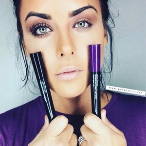 Epic Mascara Waterproof